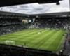 Stade Geoffroy-Guichard, Saint-Etienne