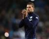 Wolfsburg insist Draxler going nowhere in January
