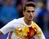 Denis Suarez: I had no doubts over coming back to Barcelona