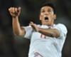 Convocado para defender a seleção chilena, Mark González desfalcará o Sport