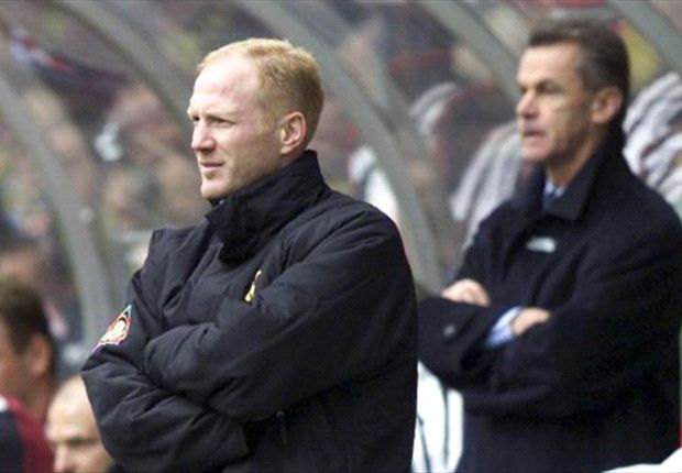 Hitzfeld: Sammer was my most annoying player