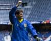 Casillas, a por su récord de imbatibilidad
