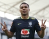 Casemiro in line for Brazil start