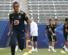 Brazil lose SIXTH player for Copa