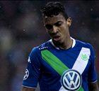 Gerüchte: Serie-A-Klubs kämpfen um Gustavo