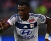 OFF - Bedimo quitte Lyon