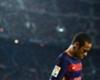 """""""No contemplamos perder a Neymar"""""""