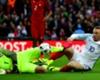 Akankah Lima 'Diver' Ini Berulah Di Euro 2016?