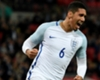 'Rash & Smalling are key for England'
