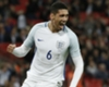 England 1-0 Portugal: Smalling winner