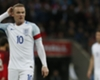 Rooney Belum Tentu Kapteni Inggris