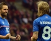 Euro 2016 Team Guide: Iceland