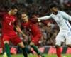 Fonte: England will go far at Euro 2016