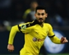'We knew Gundogan wanted City move'