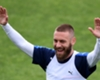 De Rossi: Don't discount Italy at Euros