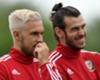 Ramsey: Atasi Inggris, Matikan Rooney!