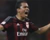 Milan reject West Ham's Bacca offer