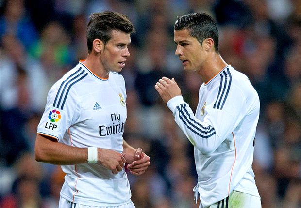 Bale isn't far from Ronaldo & Messi's level, says Toshack