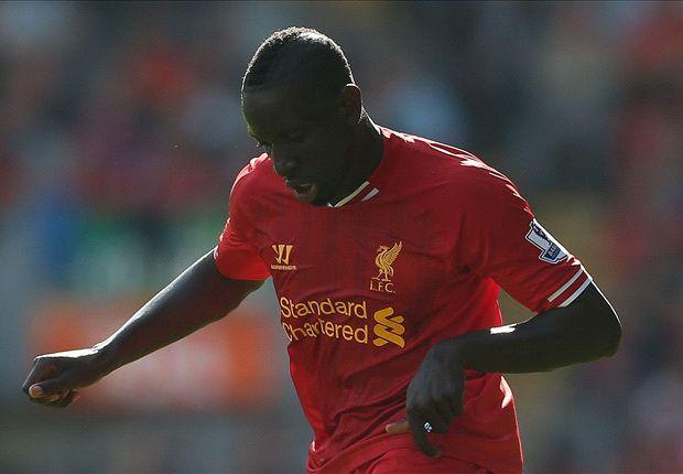France hopes key to Liverpool move, says Sakho