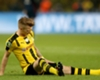 Reus vows to return strong after Euros