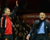 Medien: Giggs will United verlassen