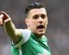 Werder: Junuzovic-Zukunft entschieden
