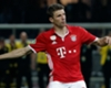 Bayern warn Man Utd over Muller
