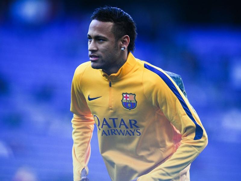 VIDEO - Neymar si dà al baseball: giocatore dei Mets per un giorno