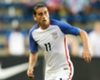 Bedoya primed for major role at Copa