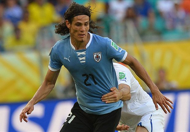 Ecuador-Uruguay Preview: Celeste on precipice of World Cup finals or failure