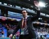 PSG wil Simeone, en anders Emery