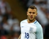 Wilshere keen to impress at Euros