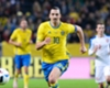 Euro 2016 Group E Betting: Ibrahimovic inspired Sweden can cause an upset