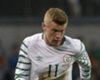 McClean agrees with Keane criticism