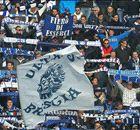 Pareggio old style: Brescia-Bari 1-1