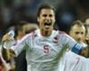 Euro 2016 Team Guide: Albania