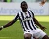 Kwadwo Asamoah undergoes Juventus medical test ahead of pre-season training