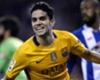 Bartra to leave Barcelona for Borussia Dortmund
