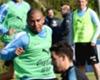Uruguay midfielder Rios says Copa America Centenario has big-tourmament feel