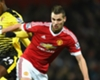 Schneiderlin: Mourinho one of the best