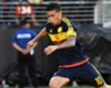 United States 0-2 Colombia: Rodriguez and Zapata silence Copa America host