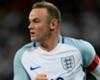 Rooney learned from Gerrard & Scholes