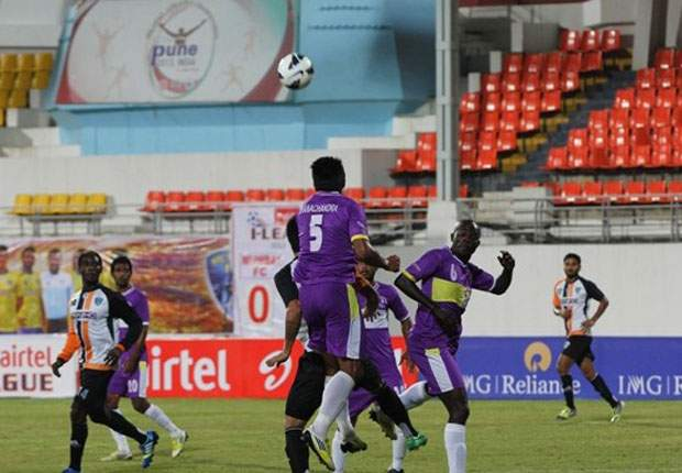 United Sports Club – Mumbai FC Preview: Purple Brigade hope for a winning start under Bhattacharya