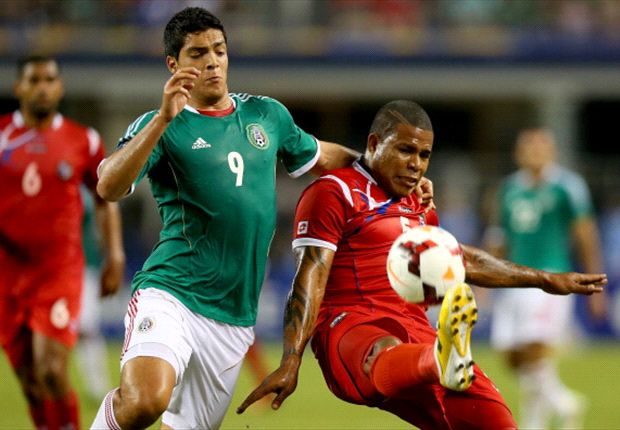 World Cup Qualifying Preview: Mexico - Panama