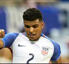 GALARCEP: U.S. ready to capitalize on Copa America reprieve