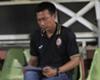 Sriwijaya FC Usung Taktik Serangan Balik