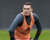 Belgium - Norway Preview: Wilmots taking no chances with Vermaelen amid defensive crisis