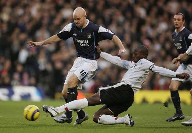 Danny Mills calls for Premier League foreign player limit