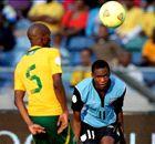Ngele to reveal new club soon