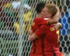 Euro 2016 Team Guide: Belgium
